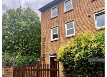 2 bed maisonette to rent in Wayland Ave, Dalston E8