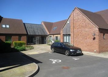 Thumbnail Office to let in Unit 3 Ripple Court, Brockeridge Park, Tewkesbury, Gloucestershire