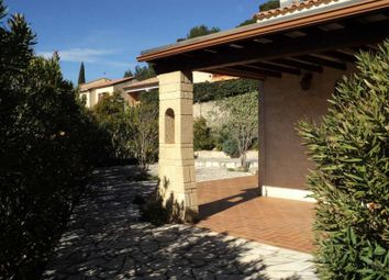 Thumbnail 2 bed villa for sale in Clermont L'herault, France
