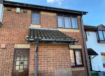 1 bed property for sale in Wade Drive, Cippenham, Slough SL1