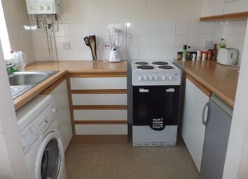 Thumbnail 1 bed property to rent in Mulberry Court, Taverham, Norwich