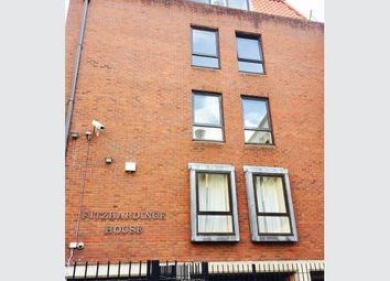 Thumbnail 10 bed block of flats for sale in Flats 3, 4, 6, 8 And 9 Fitzhardinge House, Tailors Court