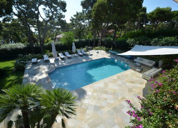 Thumbnail 4 bed villa for sale in Saint-Jean-Cap-Ferrat (Le Cap), 06230, France