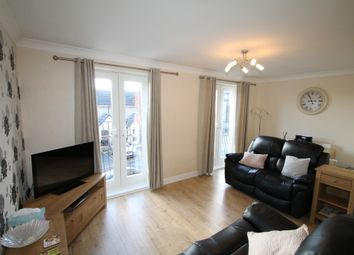 Thumbnail 4 bed town house to rent in Hudson View, Wyke, Bradford 12