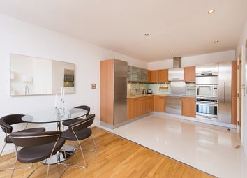 Thumbnail 2 bed flat to rent in One Hans Crescent, Knightsbridge