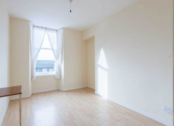 Thumbnail 1 bed flat to rent in Tannadice Street, Dundee
