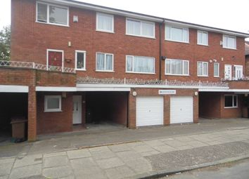 2 bed maisonette for sale in Brantwood Road, Salford M7