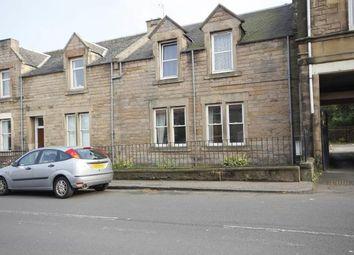 Thumbnail 2 bed flat to rent in Lanark Road, Juniper Green, Edinburgh