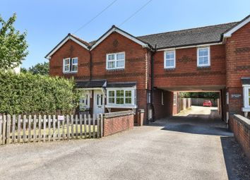 Thumbnail 3 bed property to rent in Old Forge Mews, Horsham Road, Five Oaks