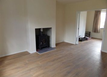 Thumbnail 3 bed semi-detached house to rent in Maesmagwr, Aberystwyth