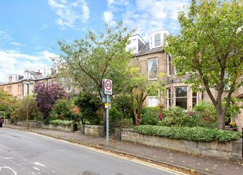 Thumbnail 5 bedroom maisonette for sale in 29 Mayfield Terrace, Newington, Edinburgh