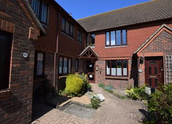 Thumbnail 1 bed flat for sale in Church Bailey, Westham
