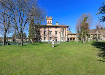 Thumbnail 15 bed château for sale in Alessandria (Town), Alessandria, Piedmont, Italy