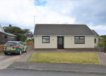 Thumbnail 2 bed property for sale in Parc Y Delyn, Parcllyn, Cardigan