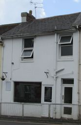 Thumbnail Block of flats for sale in Hele Road, Torquay