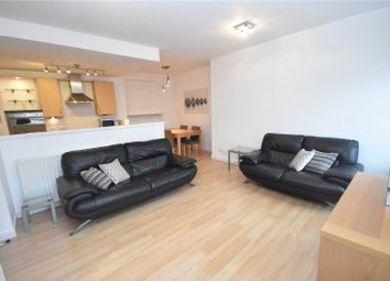 2 bed flat to rent in Urquhart Road, First Floor, Old Aberdeen, Aberdeen AB24