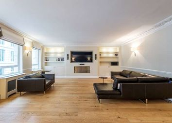 Thumbnail 2 bed flat to rent in Crutched Friars, London