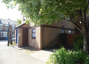 Thumbnail 3 bed property to rent in The Mews, Coltman Street, Hull