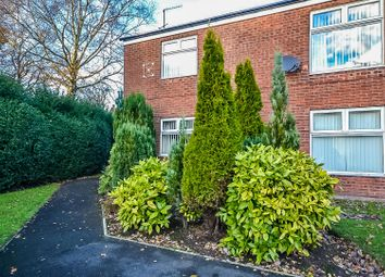 Thumbnail 1 bedroom flat for sale in Milton Road, Coppull, Chorley