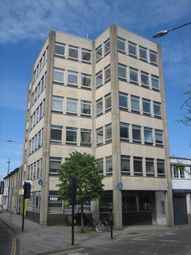 Thumbnail Office to let in Ground Floor, St Vedast House, St Vedast Street, Norwich