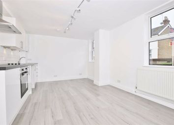 Thumbnail 1 bed flat for sale in Western Road, Borough Green, Sevenoaks