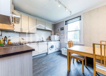 Thumbnail 2 bed flat to rent in Cromwell Place, Highgate, London