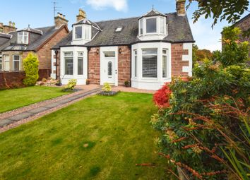 4 bed detached house for sale in Balmoral Road, Rattray, Blairgowrie PH10