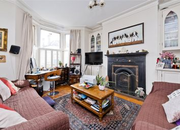 Thumbnail 2 bed flat for sale in Sandycombe Road, Richmond