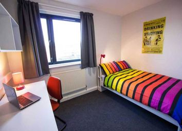 Thumbnail Studio to rent in Bradford