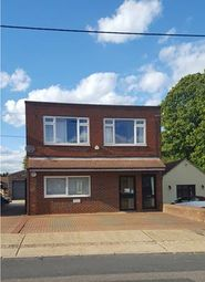 Thumbnail Office to let in 6 Chestnut Avenue, Walderslade, Chatham, Kent