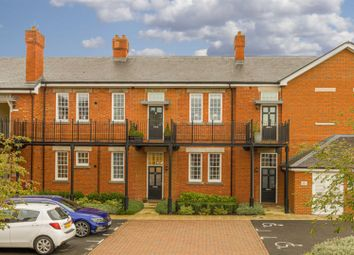 2 bed flat for sale in Sherwood Way, Epsom KT19