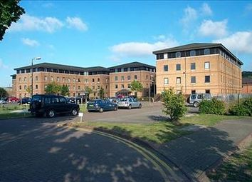 Thumbnail Office to let in Beaufort Court, Sir Thomas Longley Road, Medway City Estate, Rochester, Kent