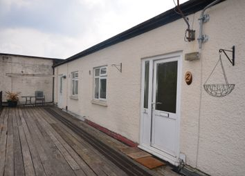 Thumbnail 1 bedroom flat to rent in Millbrook Road West, Freemantle Southampton