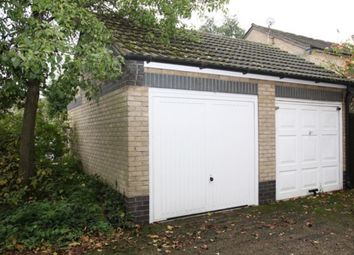 Thumbnail Parking/garage for sale in Just Off Thame Road, London