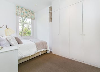 Thumbnail 1 bedroom flat to rent in Pinehurst Court, Colville Gardens