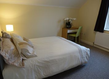 Room to rent in Radcliffe Road, West Bridgford, Nottingham NG2