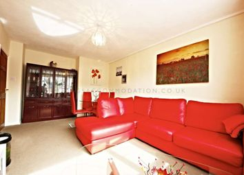 Thumbnail 2 bed flat for sale in Knollys Road, Streatham, London