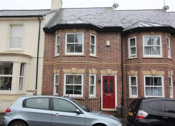 Thumbnail 4 bed terraced house for sale in Dudley Street, Leighton Buzzard