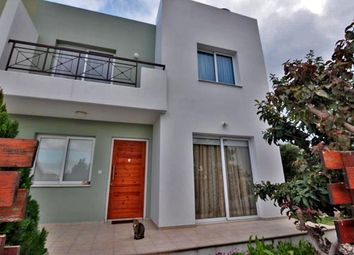 Thumbnail 3 bed semi-detached house for sale in Kiti, Larnaca, Cyprus