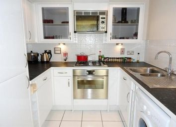 1 bed flat to rent in Victoria Court, New Street, Chelmsford CM1