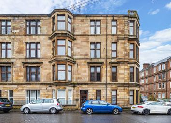 1 bed flat for sale in 2/2 17 Deanston Drive, Shawlands, Glasgow G41