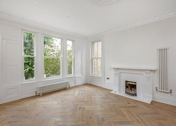 Thumbnail 3 bed flat for sale in Belvedere Road, London