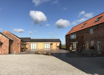 Thumbnail Office to let in Holly Farm, Edwinstone, Nottinghamshire