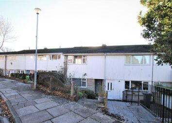 Thumbnail 2 bed terraced house for sale in Torrens Drive, Lakeside, Cardiff