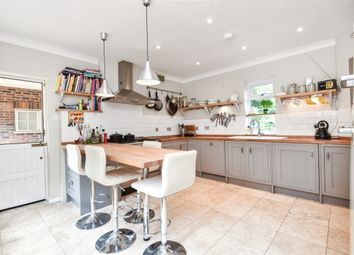 Thumbnail 4 bed cottage to rent in Stable Cottage, Tilford Road, Hindhead