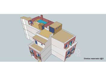 Thumbnail Block of flats for sale in São Gonçalo De Lagos, Lagos, Faro