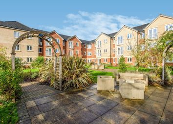 1 bed flat for sale in Handford Road, Ipswich, Suffolk IP1