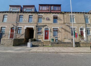 Thumbnail 4 bed terraced house for sale in Rand Street, Bradford, West Yorkshire