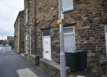 Thumbnail 2 bed property to rent in Little Horton Lane, Bradford