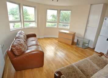 Thumbnail 2 bed duplex to rent in Southend Lane, Catford